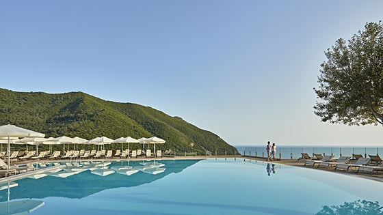 TUI Blue Atlantica Grand Med Resort