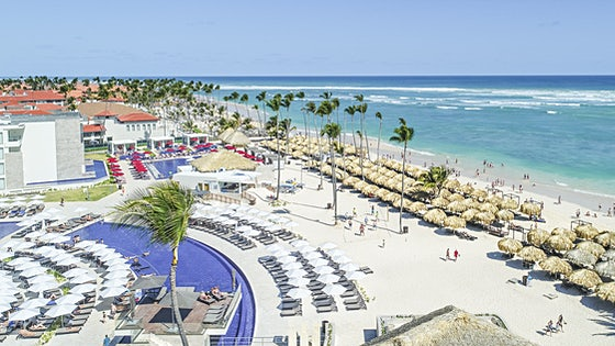 Blue Star Royalton Bavaro