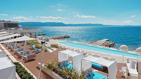 Girandella Valamar Collection Resort Adults